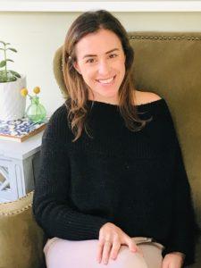 Dr. Sophia Brandstetter LCSW, PsyD