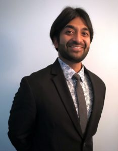 Dr. Taslim Zaman Doctor of Osteopathic Medicine (DO)